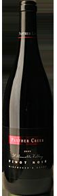 2008PantherCreek