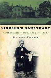 LincolnsSanctuary