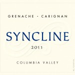 Syncline Carignan Grenache - Same Wine, Different Year