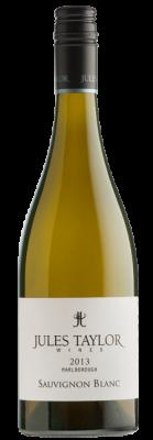 Jules-Taylor-Sauvignon-Blanc
