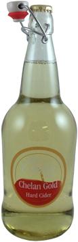 Chelan-Gold-Cider