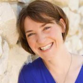 Sarah Angleton, The Practical Historian