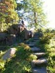 Ohme Gardens (4) (480x640)