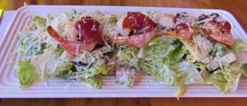 The most amazing salad!