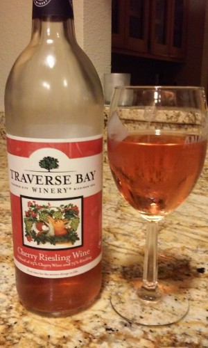 Traverse-Bay-Cherry-Riesling(384x640)