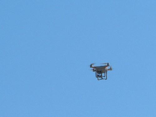 Jamestowne-Drone (640x480)