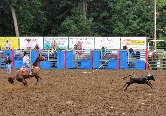 calf-roping-2