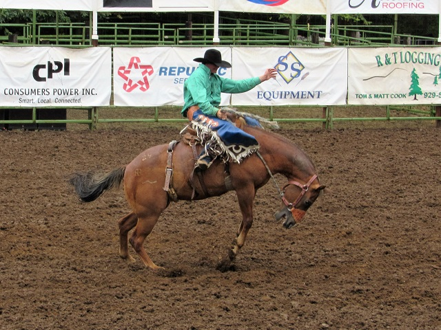 saddle-bronc-2