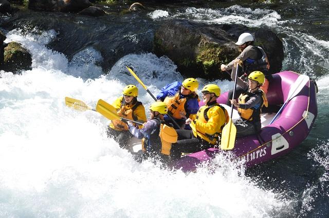ww-rafting-1