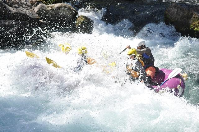 ww-rafting-2