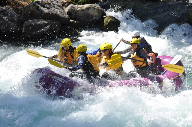 ww-rafting-3