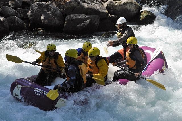 ww-rafting-4