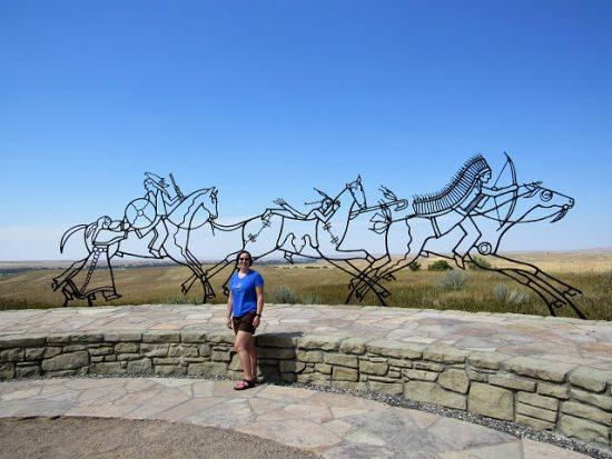 native-american-memorial