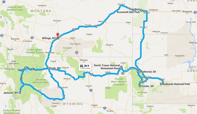 west-trip-map