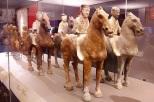 Small Cavalry figures