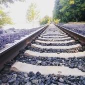 Boulevard-Tracks