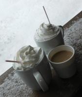 Hot-Chocolate-Rainier