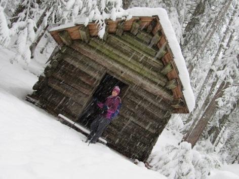 Longmire-Cabin-Me