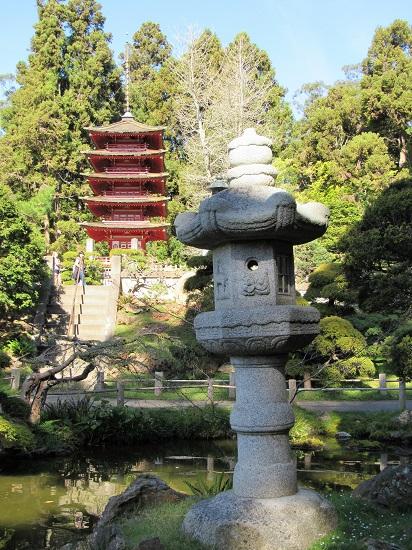 SF-Japanese-Garden