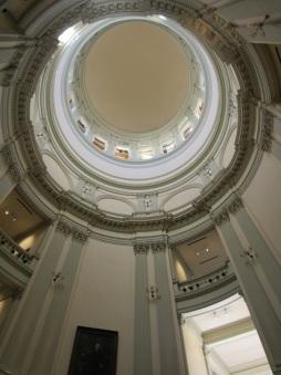 Georgia-Capitol-Dome