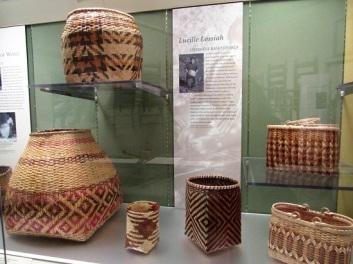 AHC-Baskets (2)