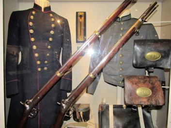 AHC-ConfederateUniforms