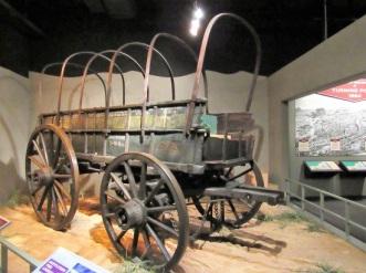 AHC-Wagon