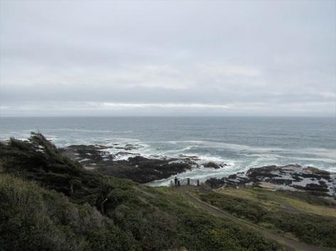 Oregon-Coast-View