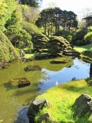SF-Japanese-Garden-10