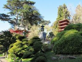 SF-Japanese-Garden-3