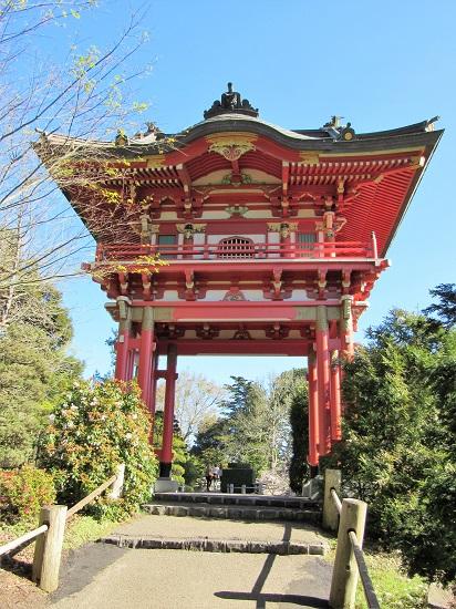 SF-Japanese-Garden-6