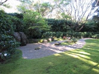 SF-Japanese-Garden-9