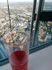 Shard-Cider-View