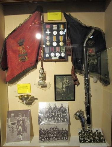 Royal-Guards-Band