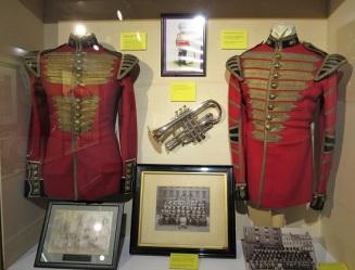 Royal-Guards-Uniform