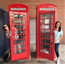 Telephone-Me-Taryn