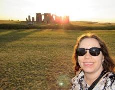 me-stonehenge-sunset