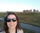 me-stonehenge
