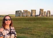 me-stonehenge2