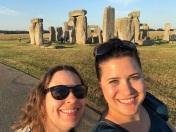 me-taryn-stonehenge