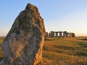 stonehenge-heel-stone