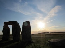 stonehenge-light