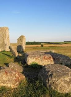 stonehenge-stones