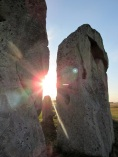 stonehenge-sunset-close