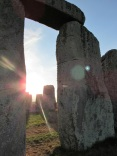 stonehenge-sunset-lintel