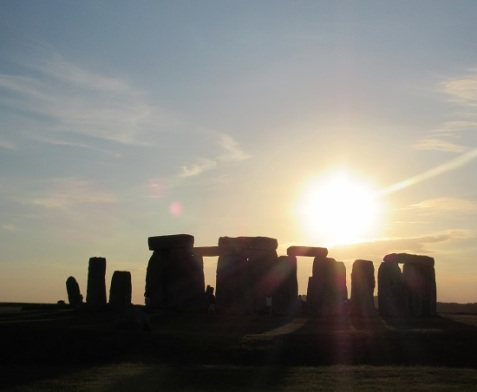stonehenge-sunset2