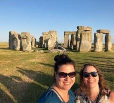taryn-me-stonehenge