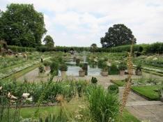 Kensington-Garden-View