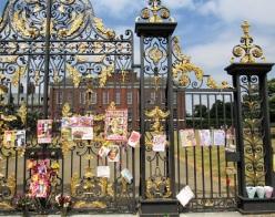Kensington-Gate