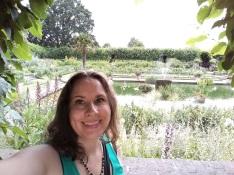 Me-Kensington-Gardens